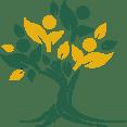 CTLE logo-tree