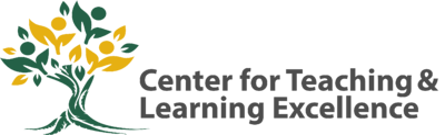 CTLE logo-website-dark