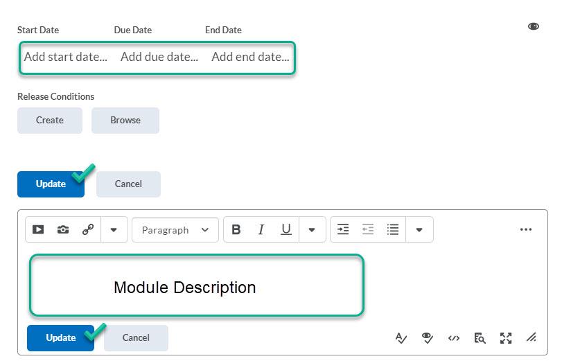 ModuleDescription_forWebsite
