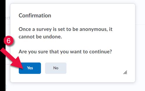 Step6-Survey