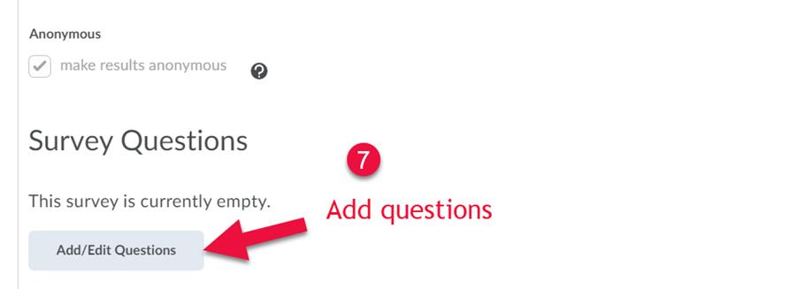 Step7-Survey