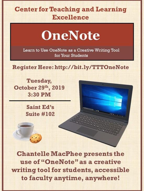 TTT_Onenote-blog