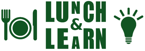 lunch-learn-logo-horiz500px