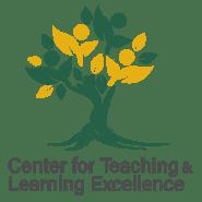 CTLE-logo-200x200_vertical_transparent (2)